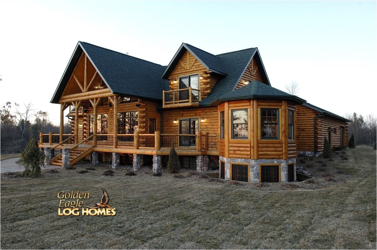 golden homes house plans