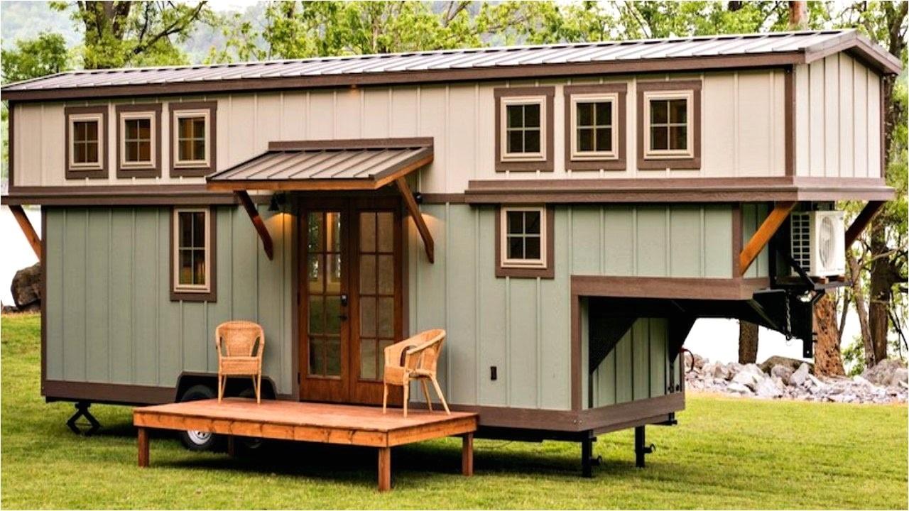 gooseneck trailer tiny house floor plans with tiny house gooseneck trailer benefits of owning tiny house gooseneck trailer