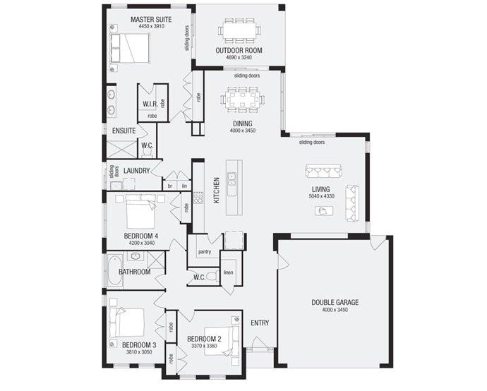 Grandview Homes Floor Plans Grandview Homes Floor Plans Homes Floor Plans