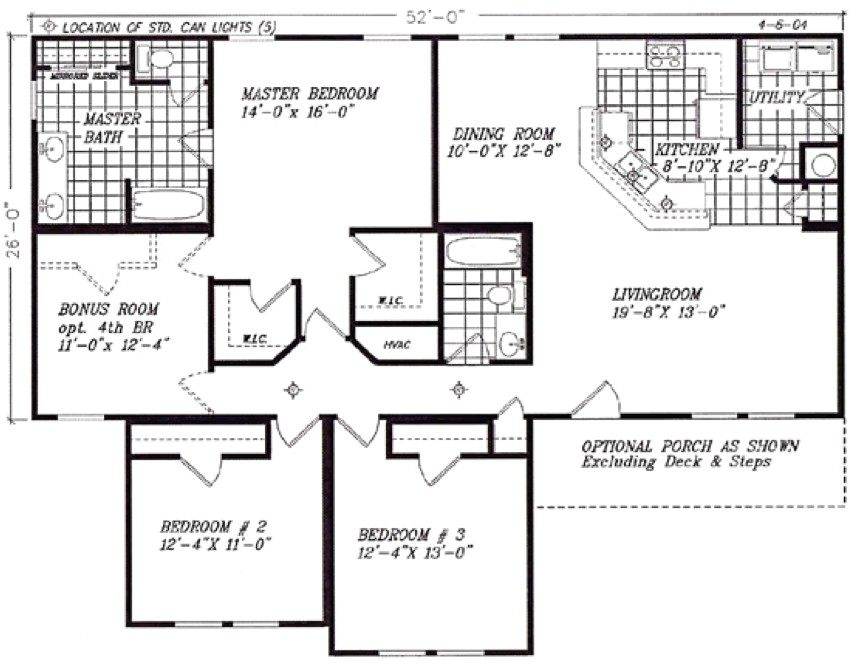 modular homes floor plans brenham texas green 313161