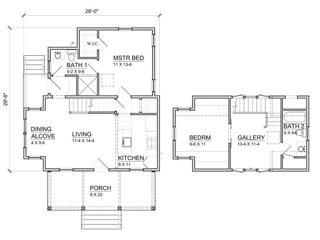 Habersham House Plans Clemson Habersham House Plan Beaufort Real Estate
