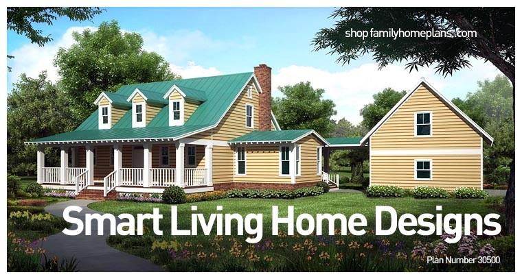 habitation home plans