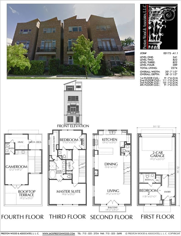 habitations home plans fresh 1205 best floor plan p0rn images on pinterest