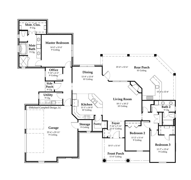 habitations home plans new habitations home plans best hospice house floor plan
