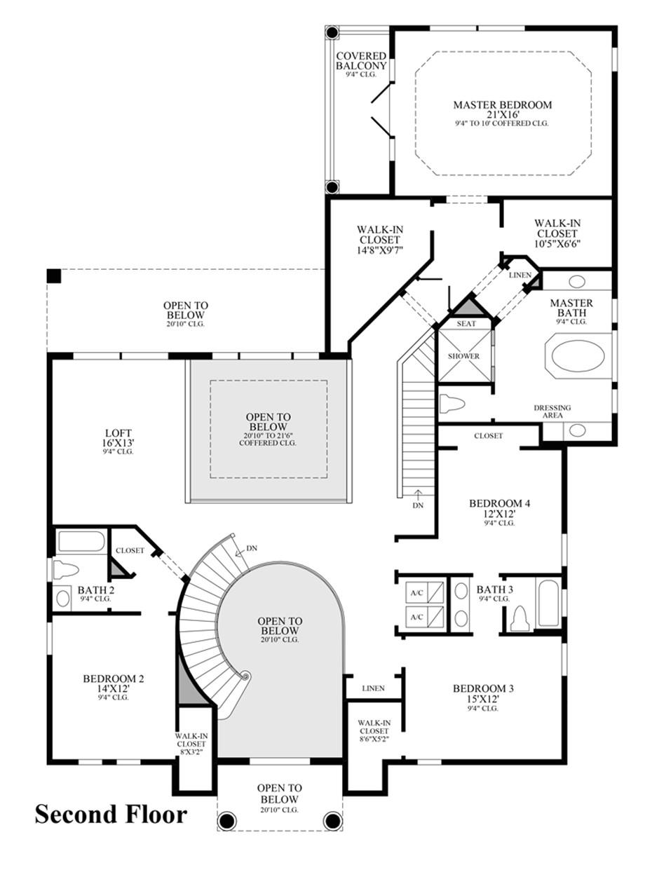 retirement home plan halifax