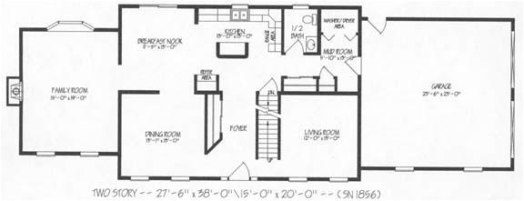 hallmark modular homes t239343 1g