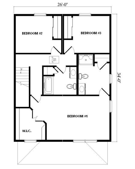 plandetail planid 496