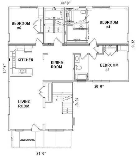 plandetail planid 487