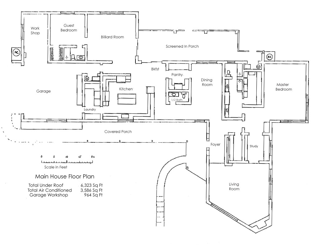 Handicap Accessible Modular Home Floor Plans Wheelchair Accessible Modular Home Plans