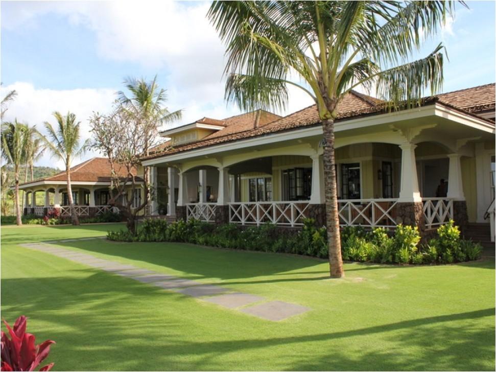 large two storey modern plantation style house plans
