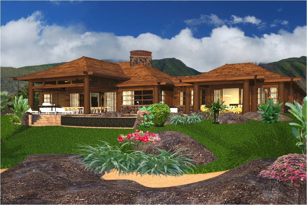 perfect hawaiian homes on maui beach house the jet life hawaiian homes