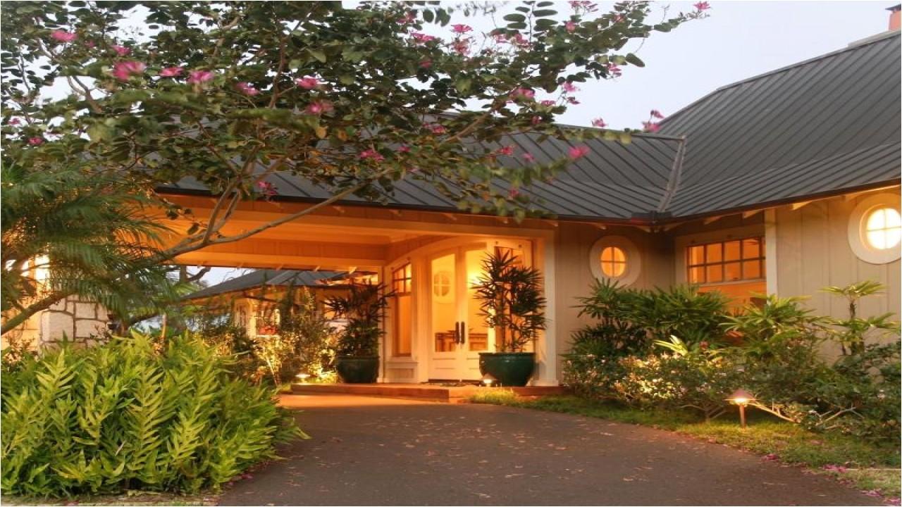 fc4d197c08d0536c hawaiian plantation style home interiors hawaiian plantation style home plan