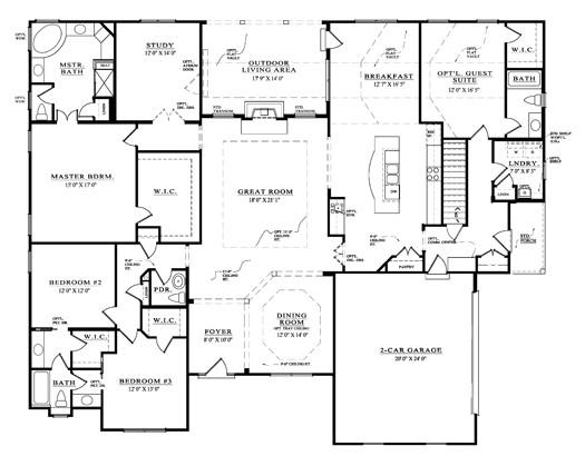 floorplans phtml communityid 14 homeid 96