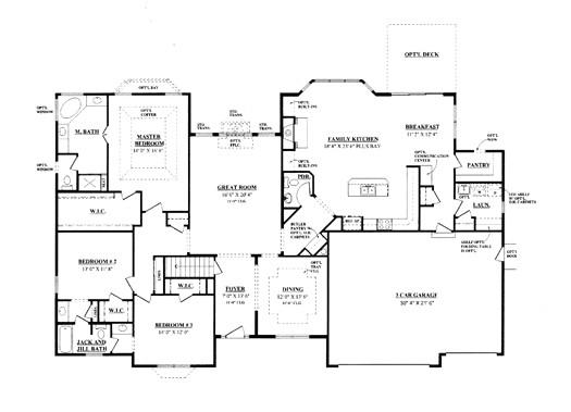 floorplans phtml communityid 14 homeid 74