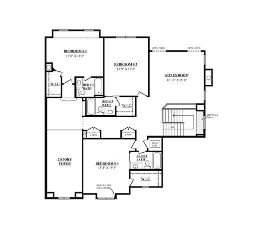 floorplans phtml homeid 87