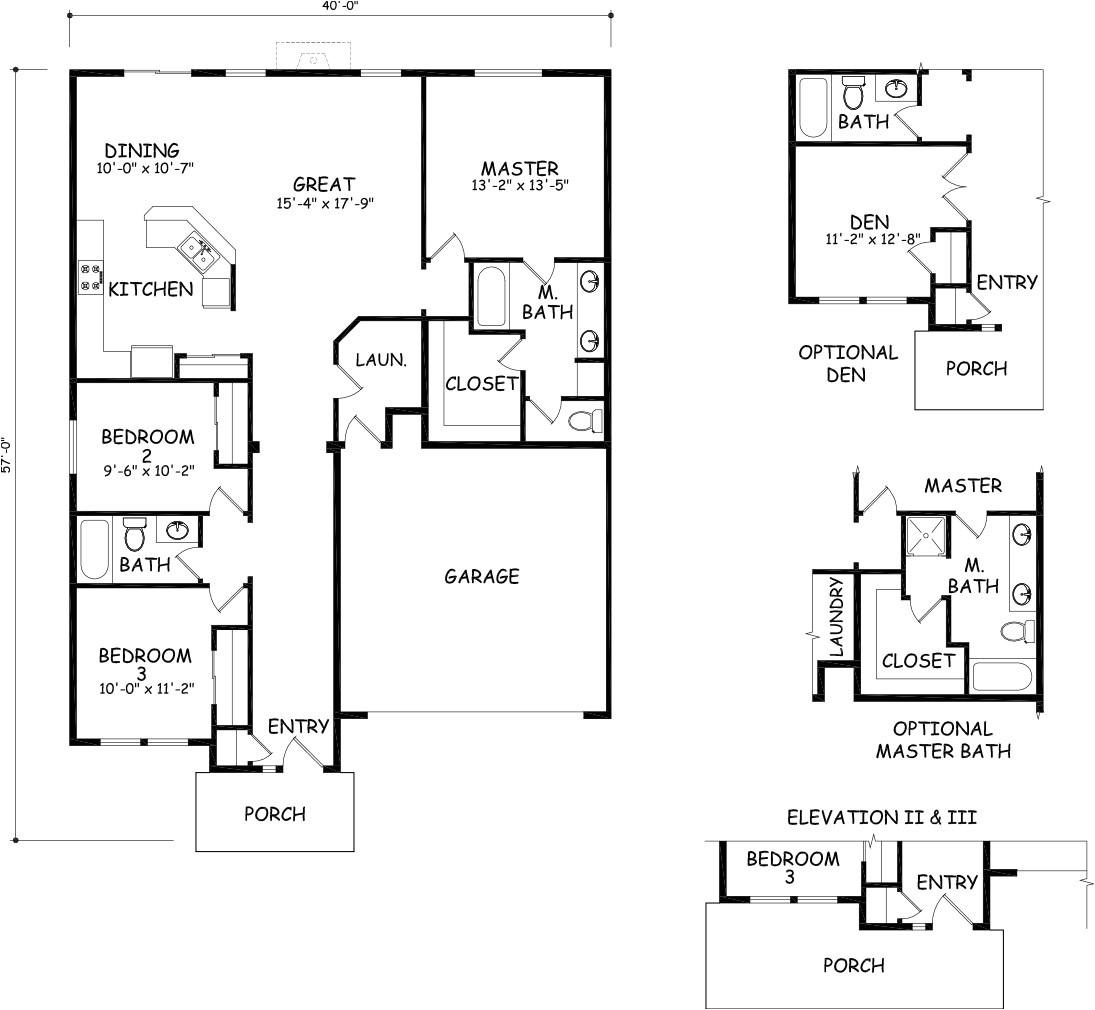 hayden homes floor plans unique hayden homes teton floor plan home plan