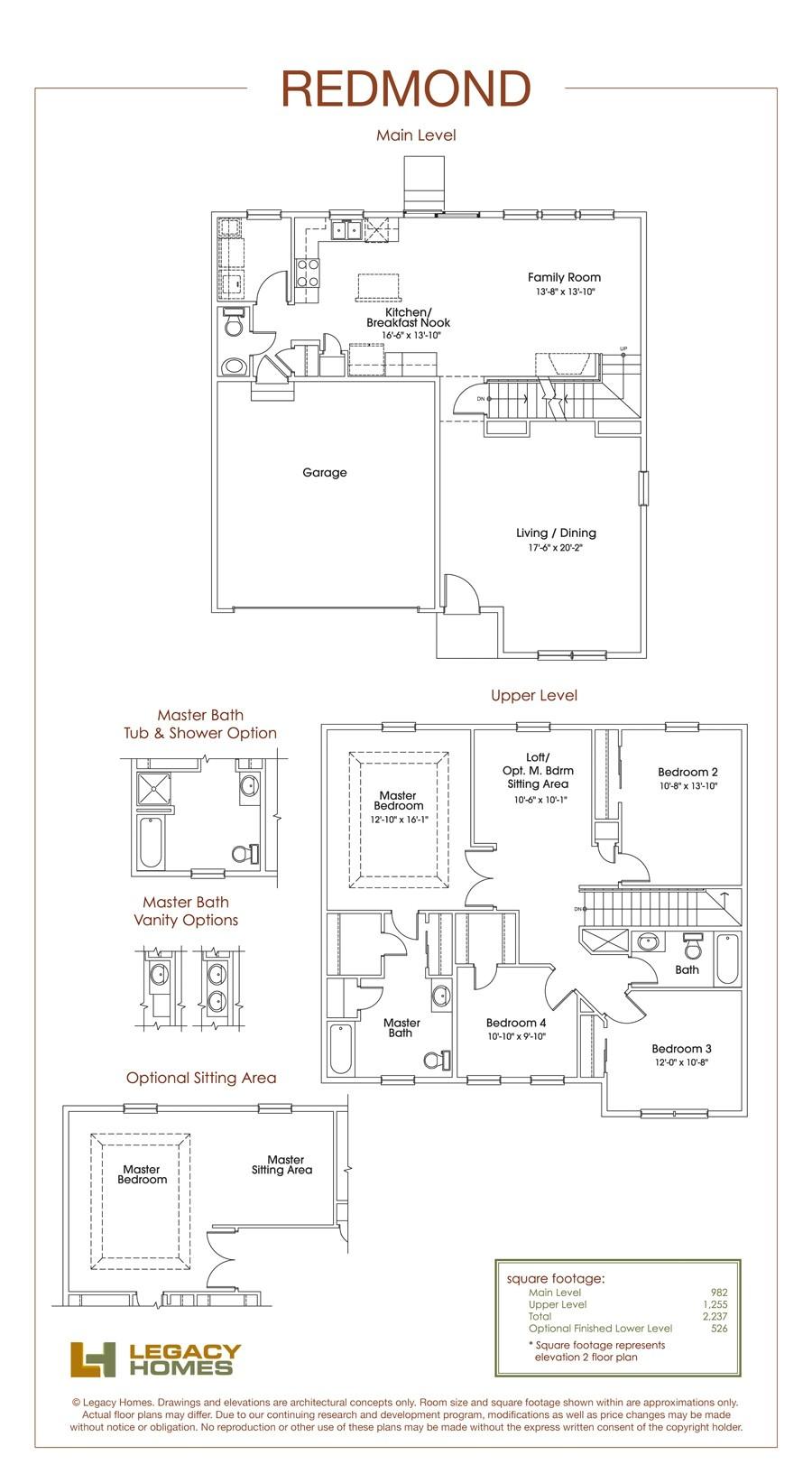 hearthstone homes omaha floor plans beautiful redmond floor plan legacy homes omaha and lincoln