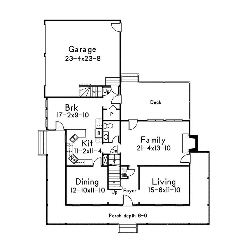 houseplan053d 0021