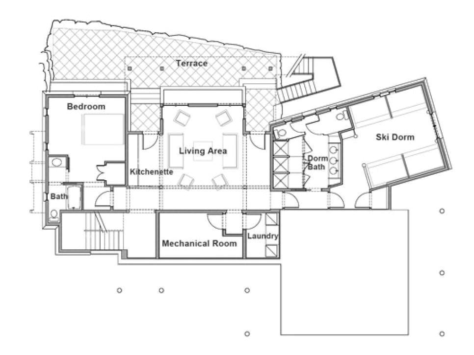 Hgtv Dream Home10 Floor Plan Hgtv Dream Home 2010 Floor Plan Elegant Hgtv Dream Home