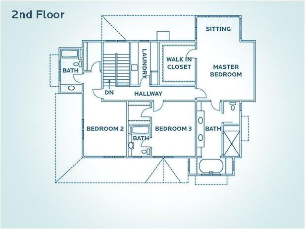Hgtv Dream Home10 Floor Plan New Hgtv Dream Home 2009 Floor Plan New Home Plans Design