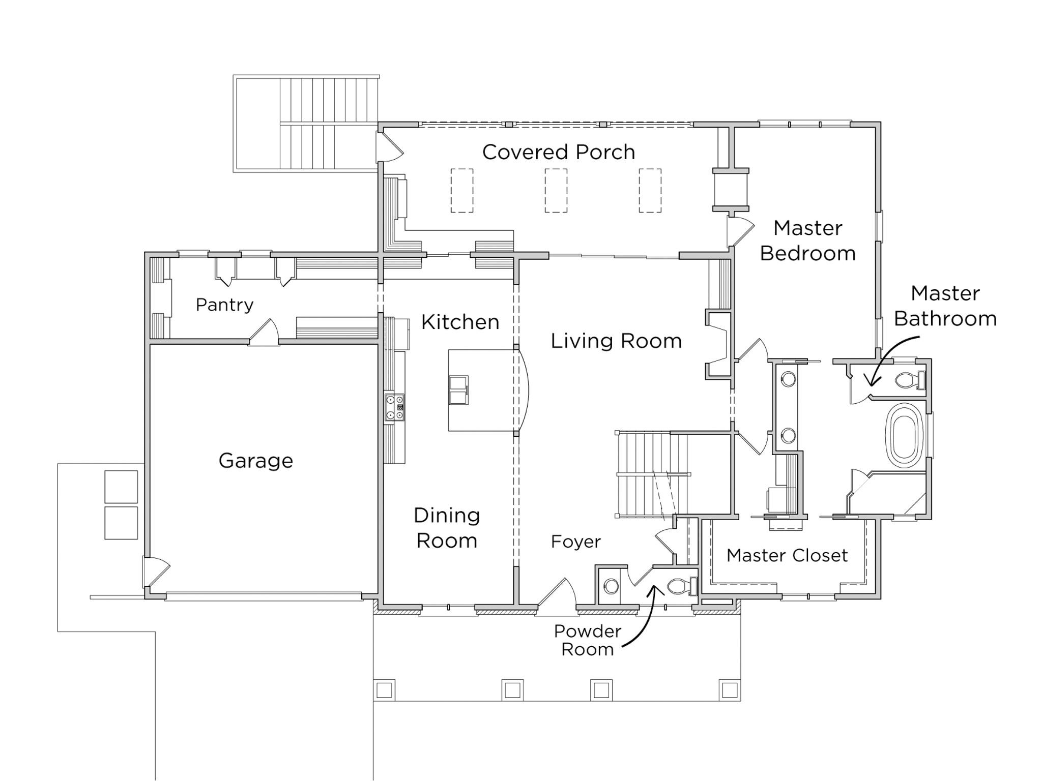 hgtv smart home 2016 under construction