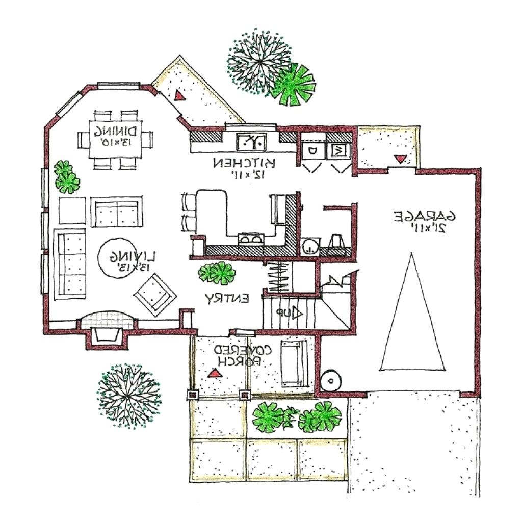 efficient house plans