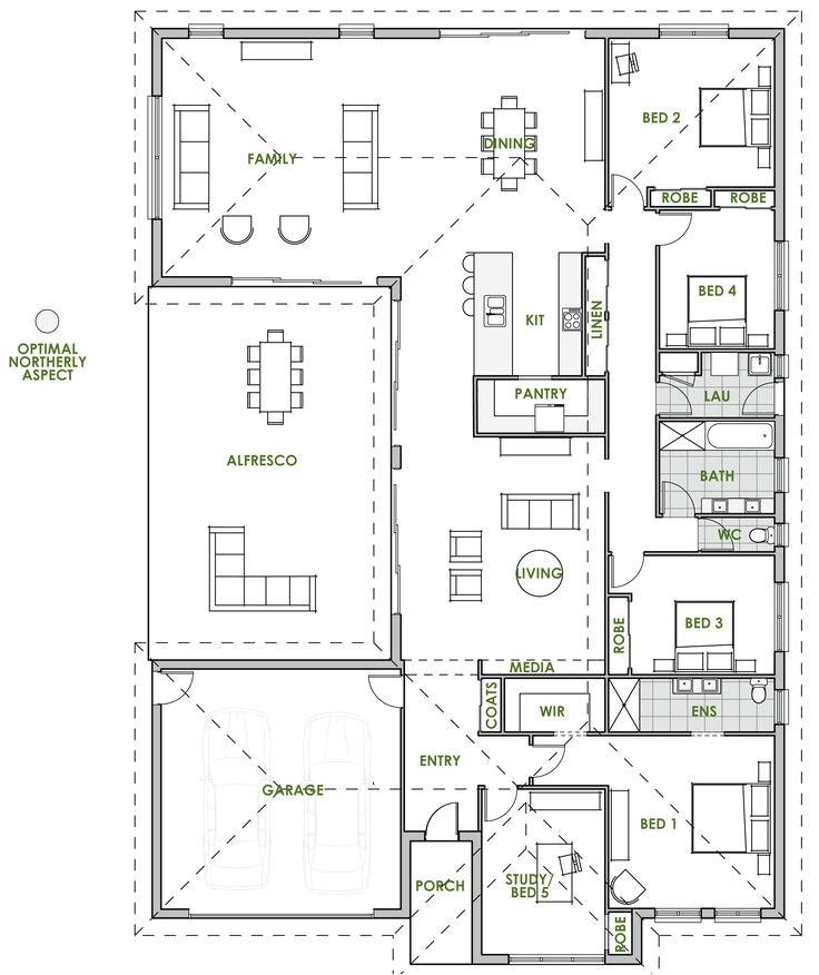 house plans australia