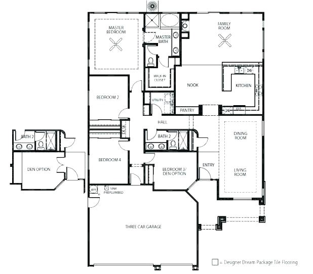 high efficiency home plans energy star home plans the followi 657f8c