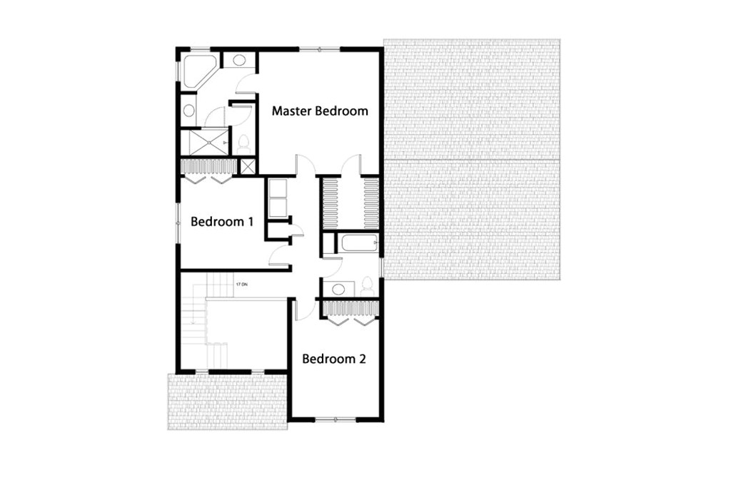 High Efficiency House Plans High Quality Energy Efficient House Plans 11 Energy