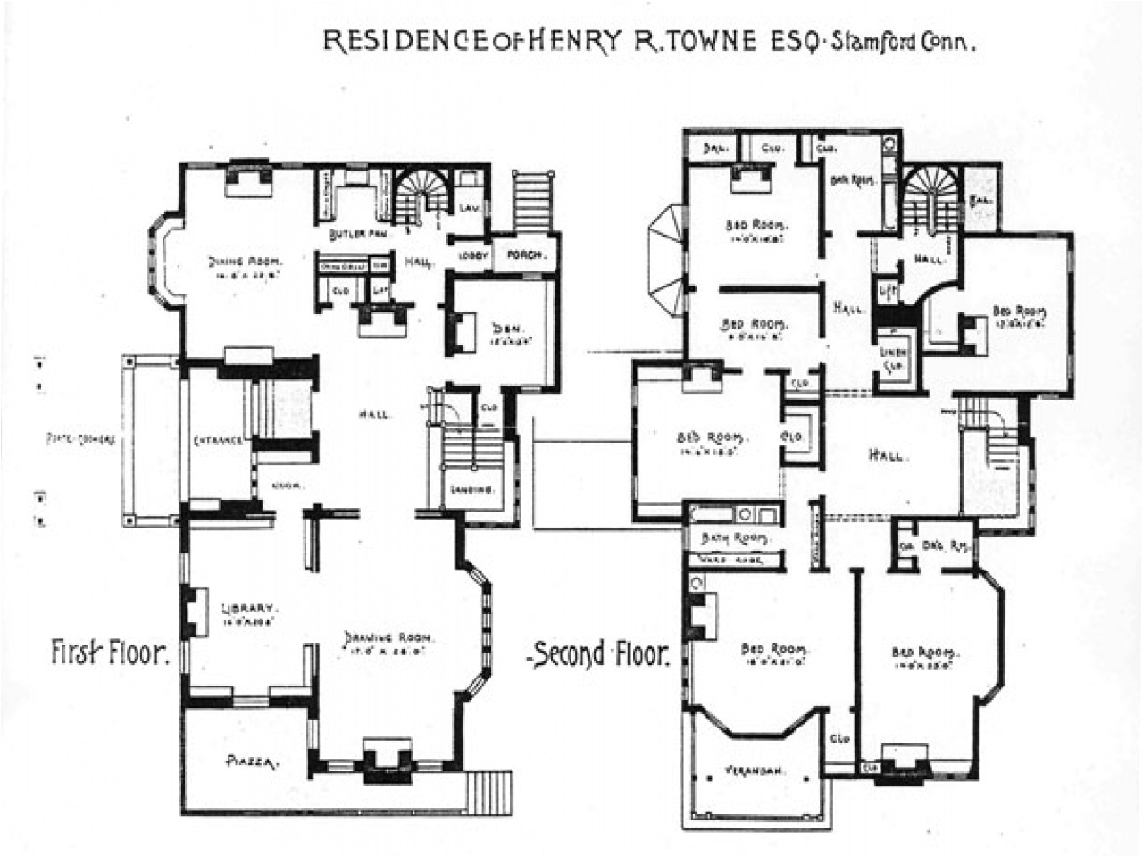 22676a6fc725bd5d historic victorian house floor plan alice in wonderland real house