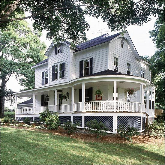 victorian house plans with wrap around porches design