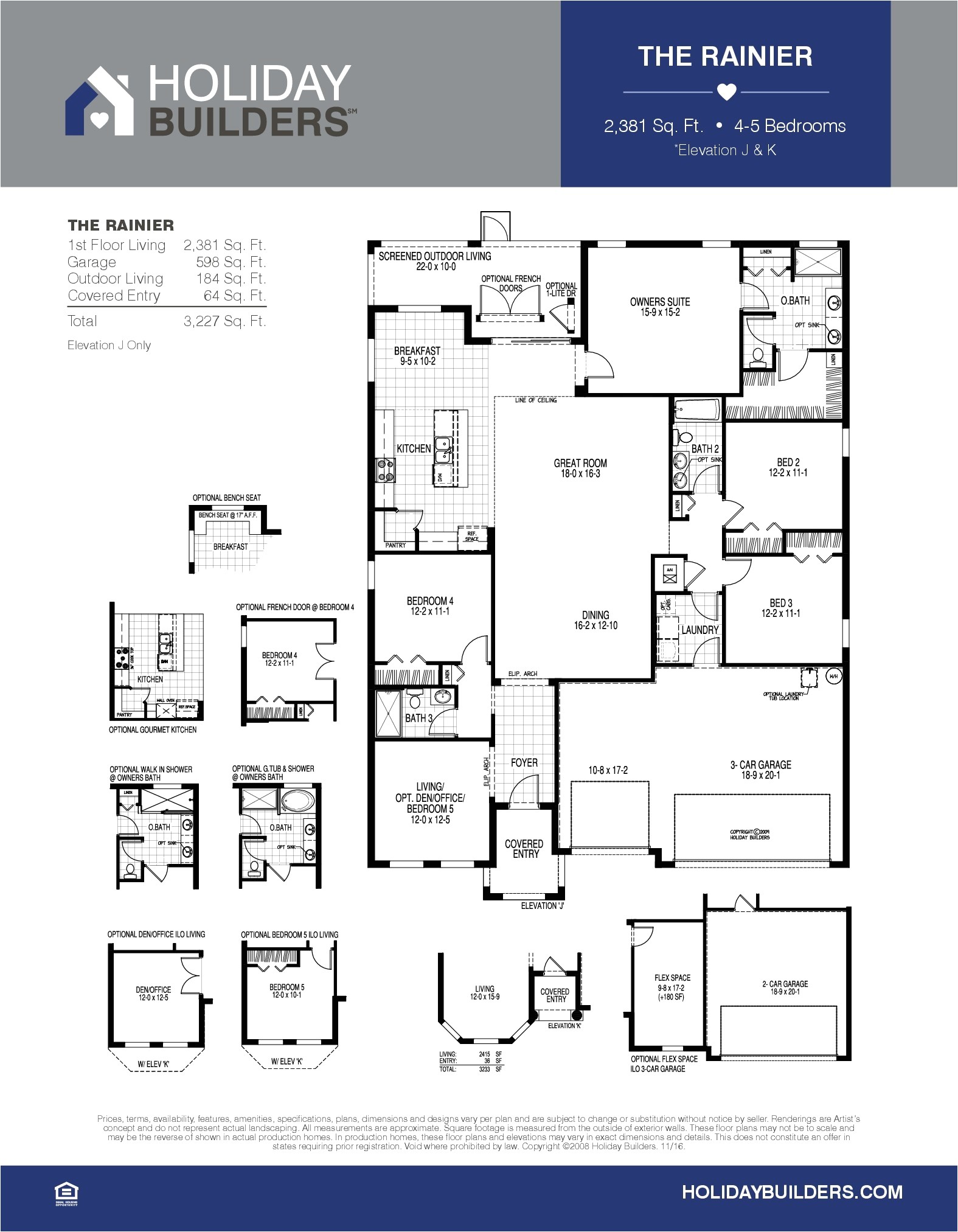 holiday builders floor plans inspirational best holiday builders floor plans contemporary flooring amp area