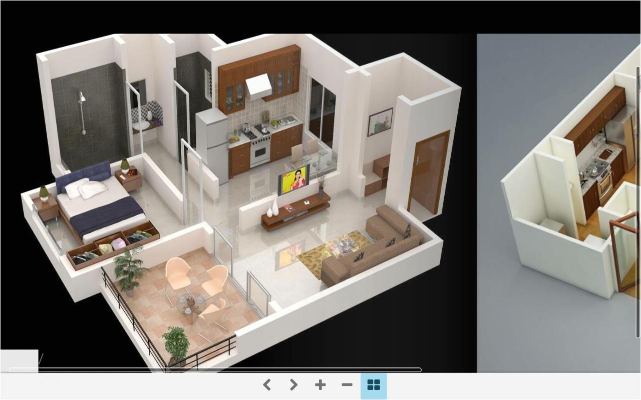 details id com auphadevelop threedhomeplans
