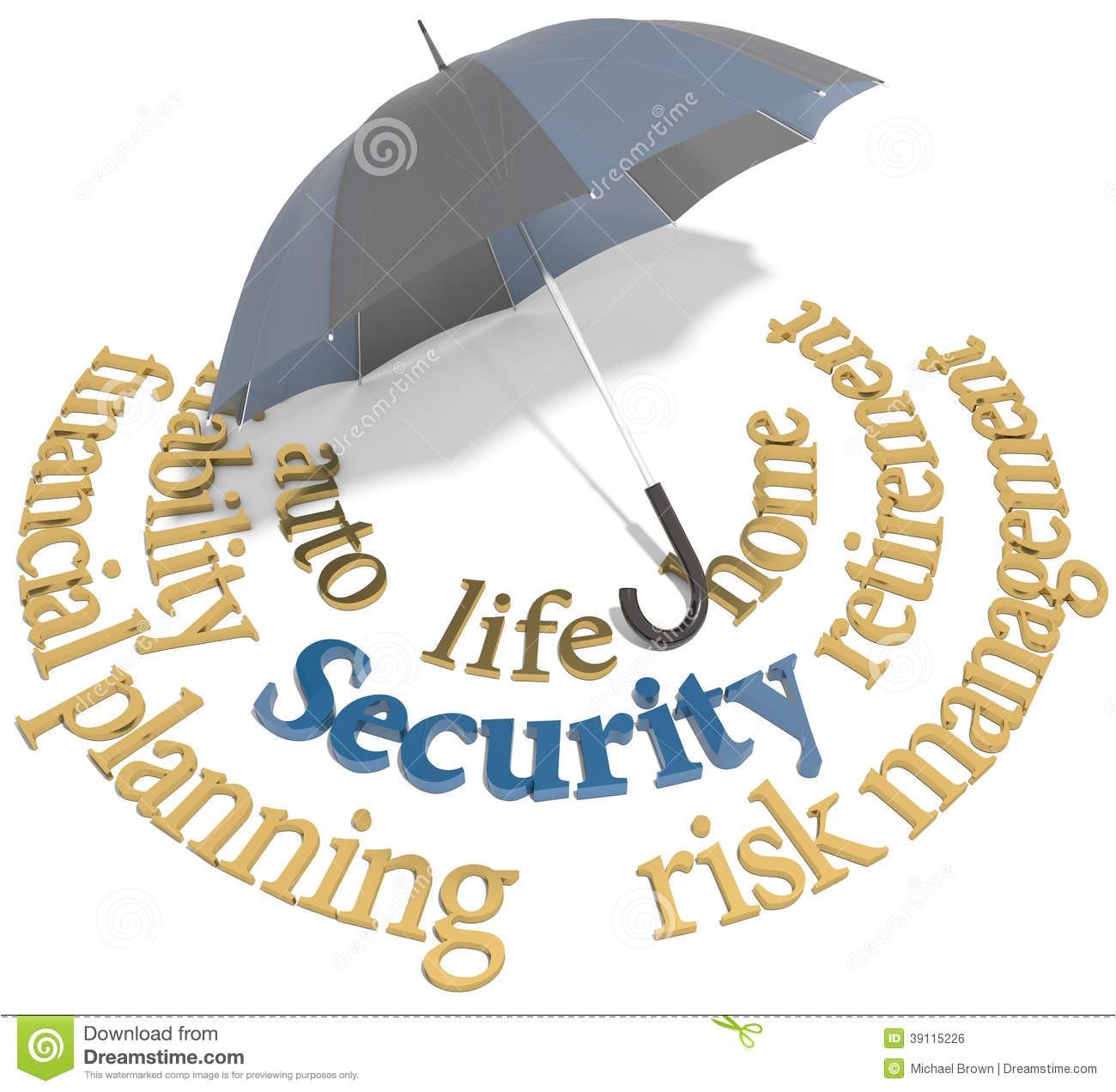 amazing home and auto security plan 7 auto home umbrella insurance