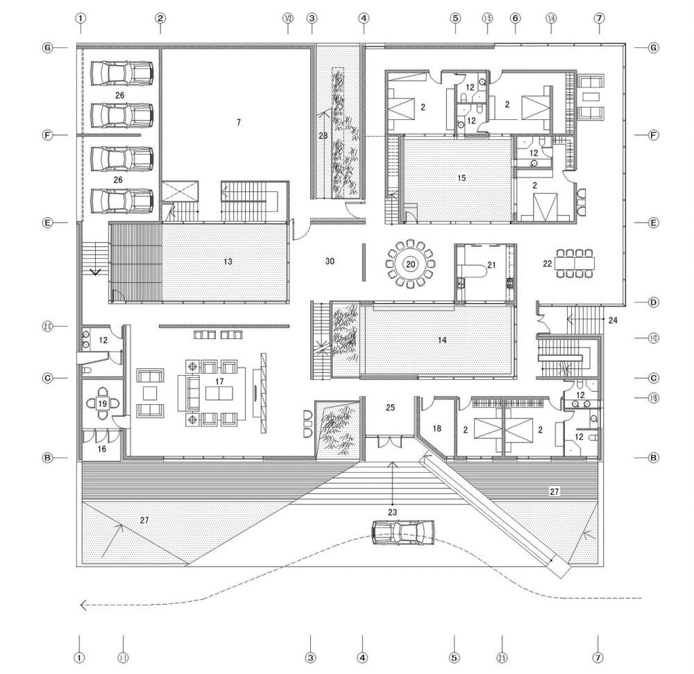 plan 01 85