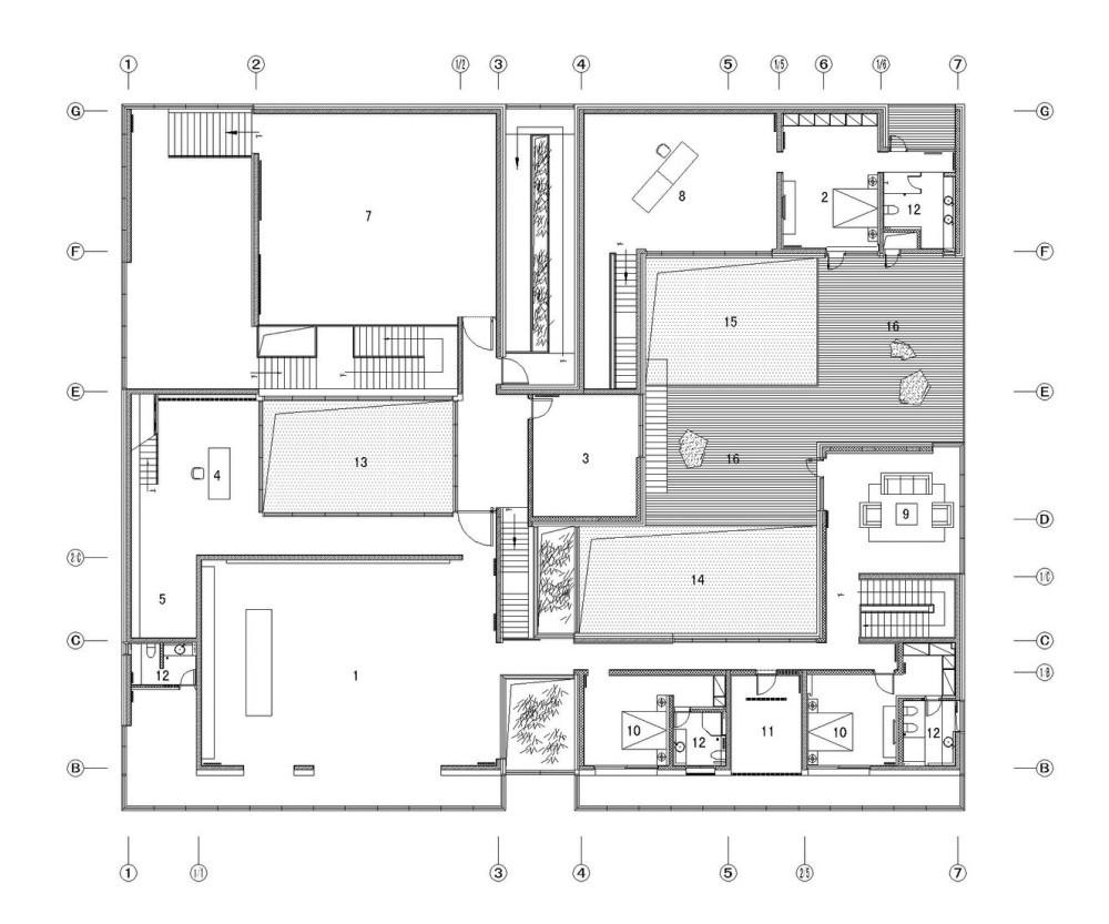 plan 02 82