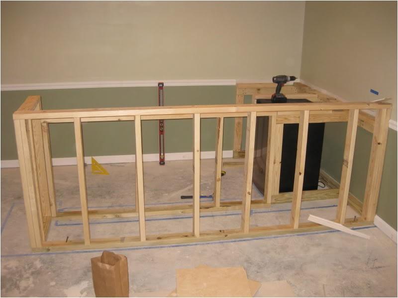 Home Bar Construction Plans How to Build A Wet Bar In Basement Home Bar Design