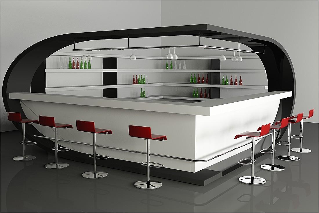 home bar furniture ideas