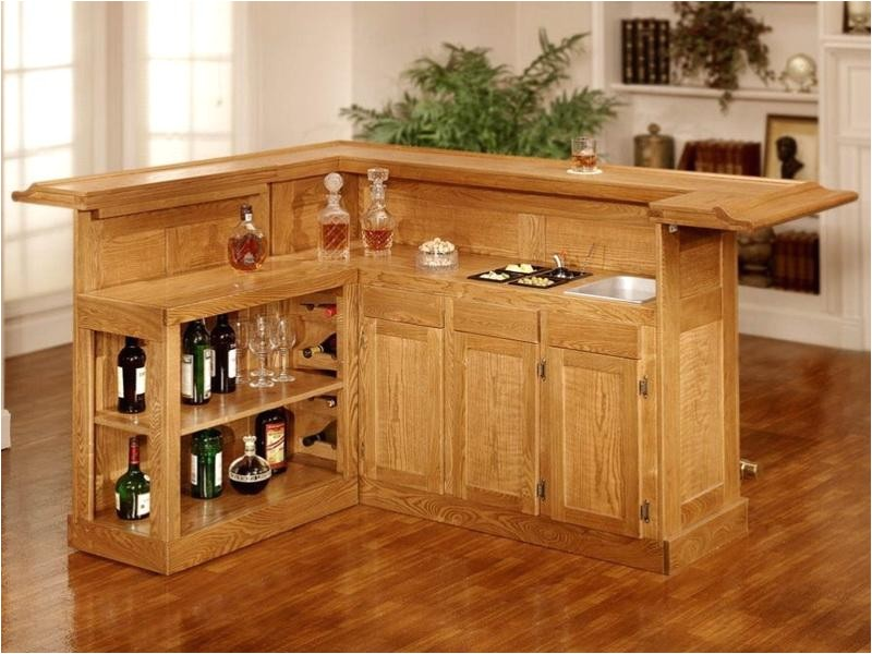 home bar designs and layouts