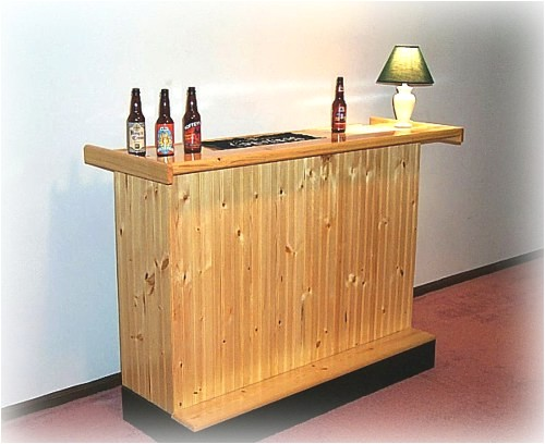 m2zlmzcx build your own small bar