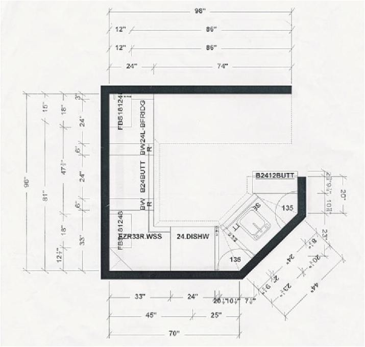 mmm2y free home bar plans and designs