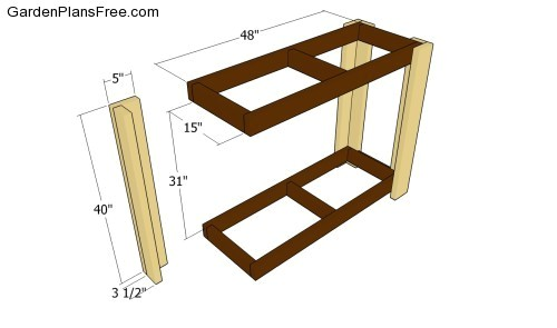 2092 home bar designs free free download pdf woodworking simple home bar plans free