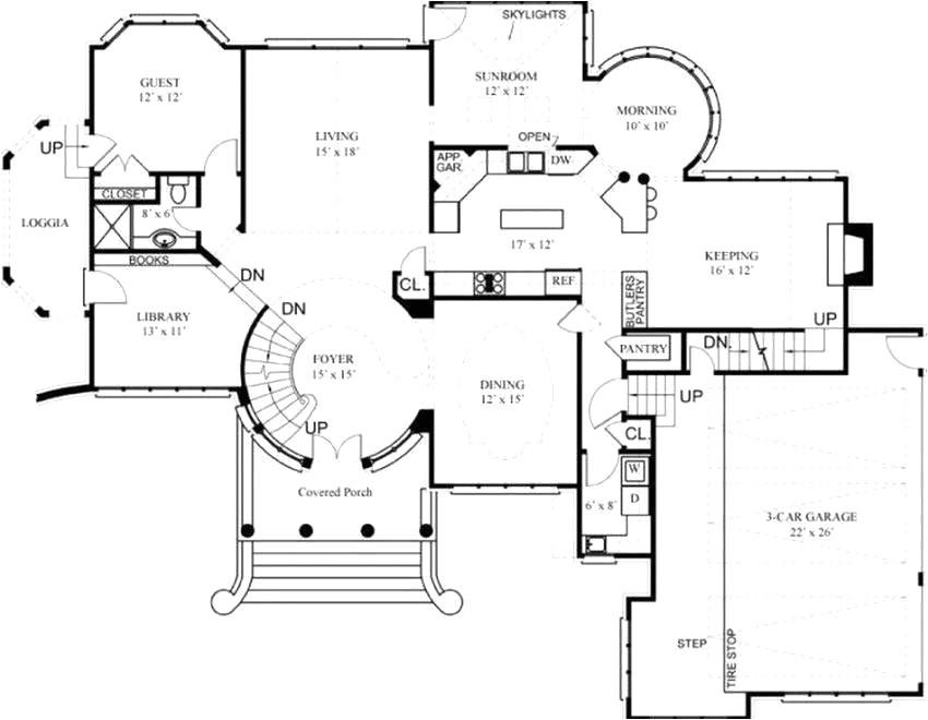 home bar plans free new bar floor plan elegant home bar plans free home design 3d the app