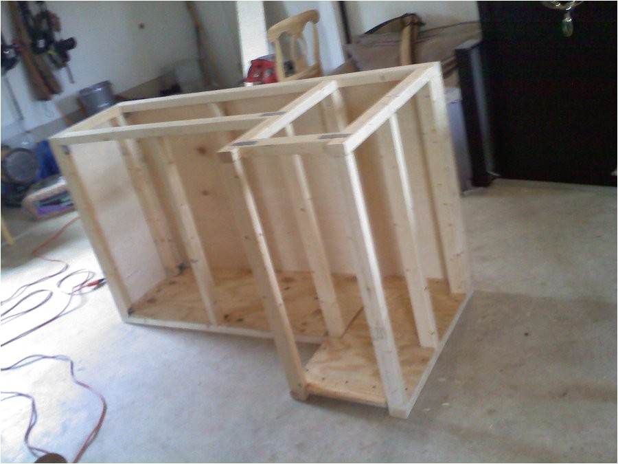 2480 pdf plans how to build a l shaped bar download diy how much wood is needed to build a house