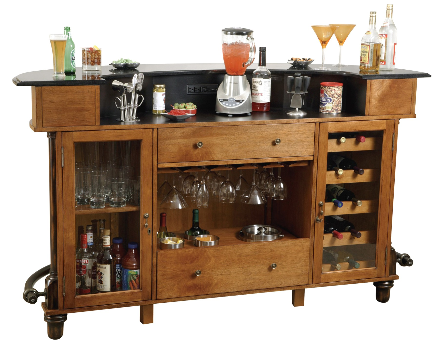 marvelous home bar plans 12 home mini bar designs