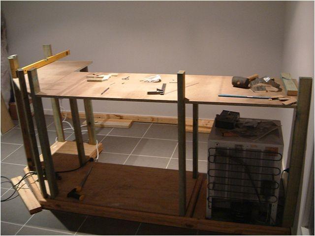 Home Bar Plans Pdf Diy Bar Plans Pdf Woodworking