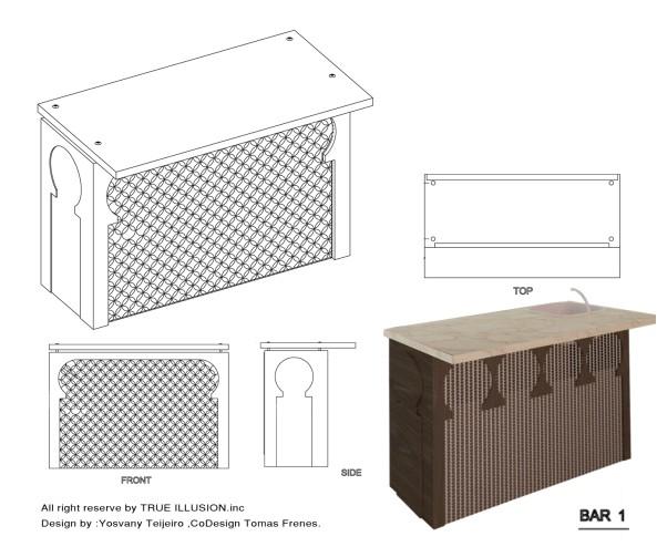 diy free home bar plans pdf download wood bench table plans