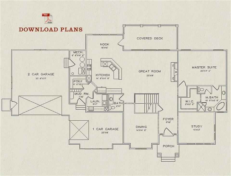 utah home builders floor plans lovely surprising idea utah house plans exquisite ideas view floor plans
