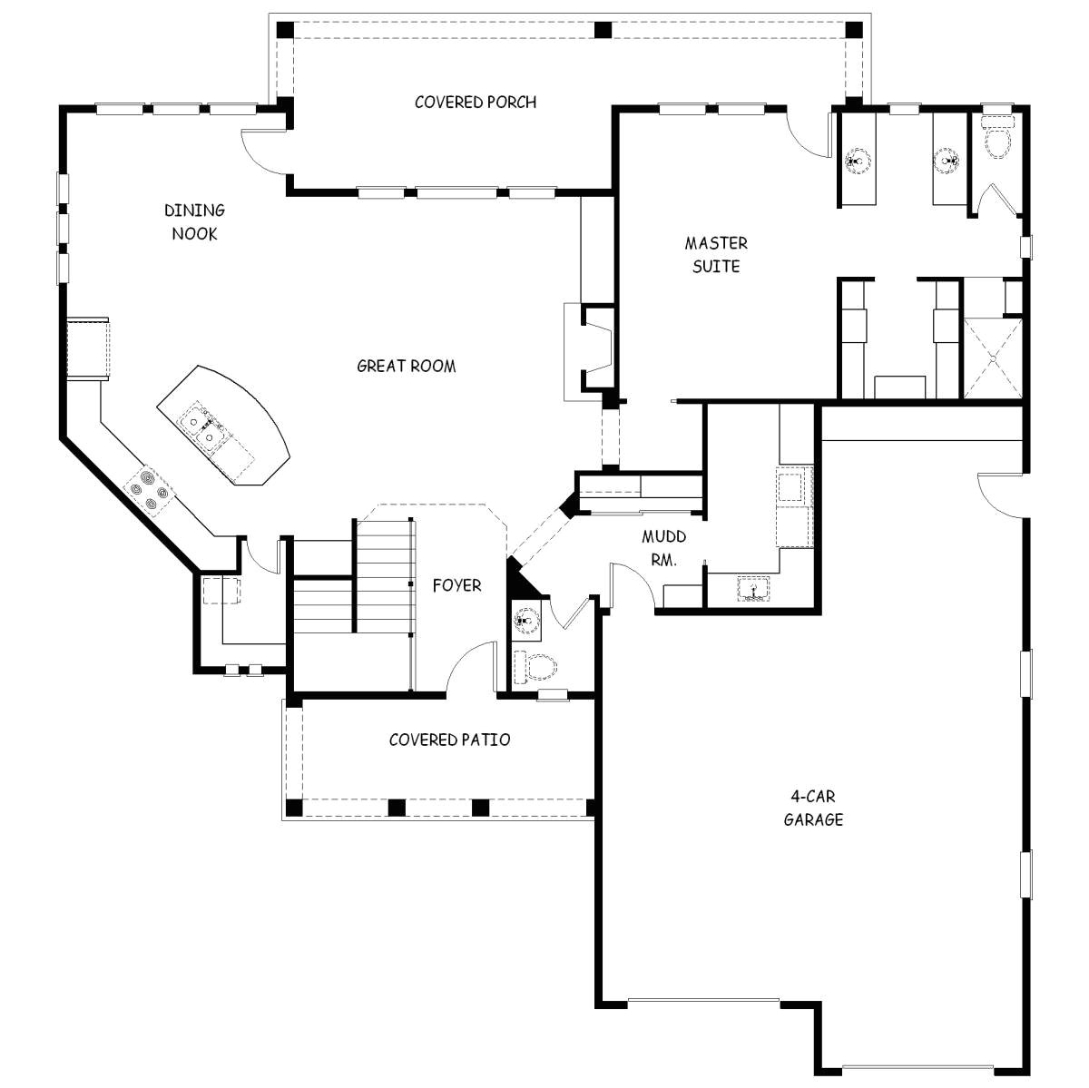 tahoe homes boise floor plans lovely fmci homes a boise idaho home builder