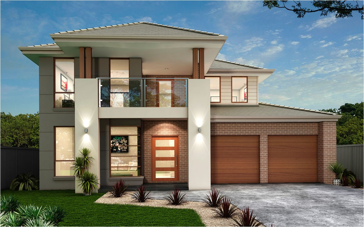 traditional home designs nsw